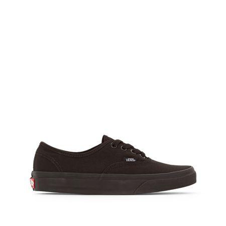 Sneakers UA Authentic