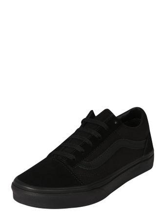 Sneakers 'UY Old Skool'  zwart
