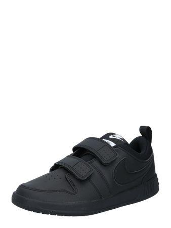 Sportswear Sneakers 'Pico 5'  zwart