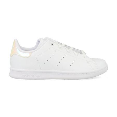 Stan Smith sneakers Fu6674