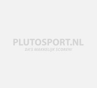 Superdry Orange Label Elite Zip Hood Sweater Dames