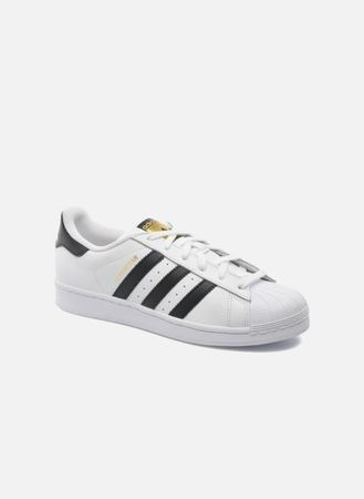 Superstar by adidas originals