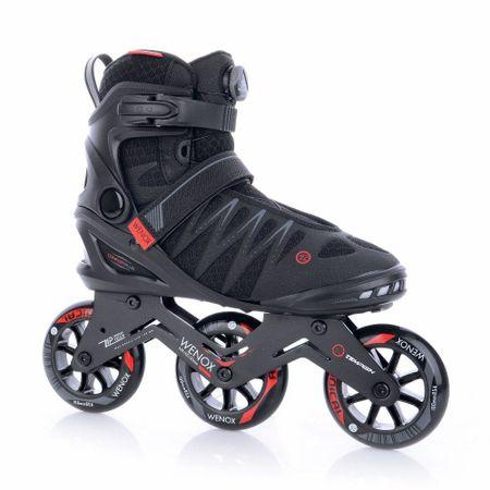 Tempish Wenox Top 100 inline skates / skeelers