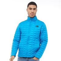 THE NORTH FACE Heren Thermoball™ Pro Isolerende Performance Jas Helderblauw
