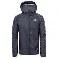 The North Face - Summit L5 Ultralight Storm Jacket