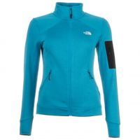 The North Face - Women's Impendor Powerdry Jacket