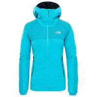 The North Face - Women's Summit L3 Ventrix Hoody - Synthetisch jack