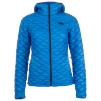 The North Face - Women's Thermoball Hoodie - Synthetisch jack