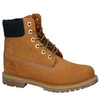Timberland 6 Inch Premium Boots Naturel