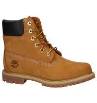 Timberland 6 Inch Premium Naturel Boots