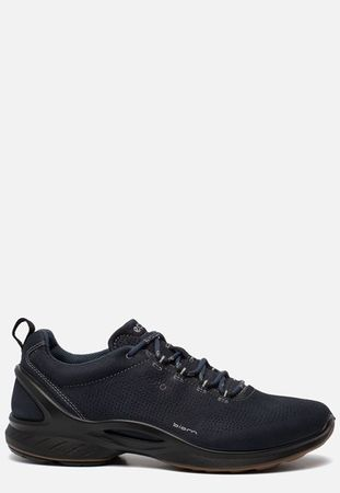 Timberland Killington sneakers zwart