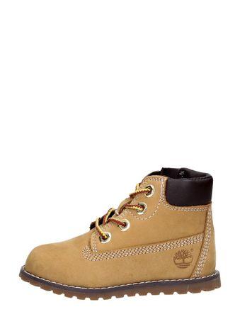 Timberland - Pokey Pine 6 Inch Boot