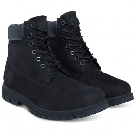 Timberland - Radford 6 Boot WP - Hoge schoenen