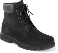 Timberland Radfort 6-Inch Boots Zwart