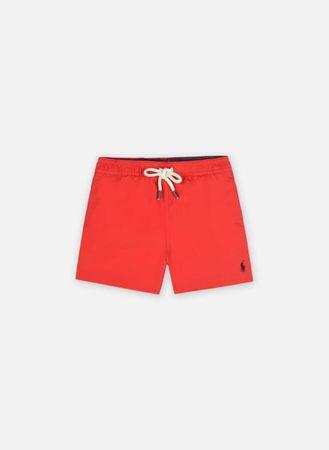 traveler sho-swimwear-boxer by Polo Ralph Lauren