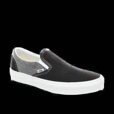 vans schoenen korting